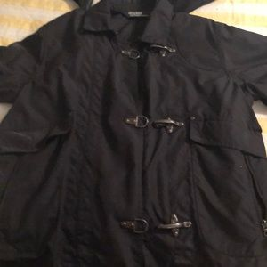 Men's jacket by Polo